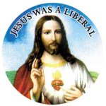 Jesus-was-a-liberal-photo