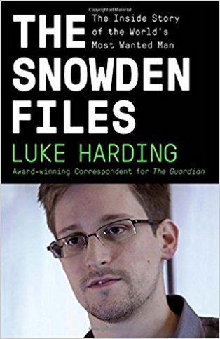 the_snowden_files